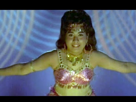 Hot Item Song - Nalla Neram Tamil Movie
