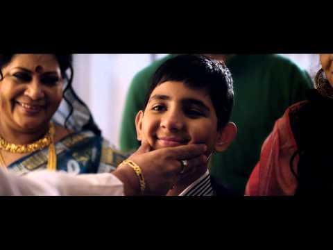 Gogoler Kirti | Bengali Movie | HD Theatrical Trailer | 2014 | Pompy Ghosh Mukherjee | Ishanee Films
