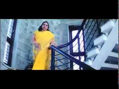 Anandha Thollai Movie Trailer