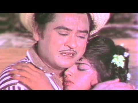 Payal Ki Jhankar - Scene 6/18