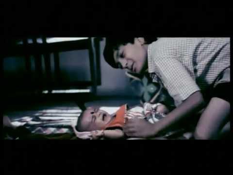 Laxmi Kalyanam - Song 1