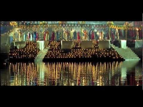 Chakradhaar' Title Song - Abhishek Anand