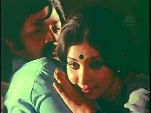 Tamil Movie Song - Azhage Unnai Aarathikkiren - Naane Naana Yaaro Thaana