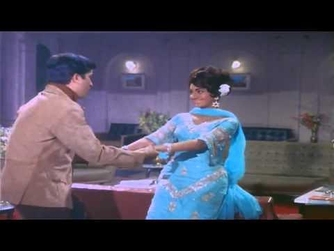 Chale The Saath Milkar - Haseena Maan Jayegi