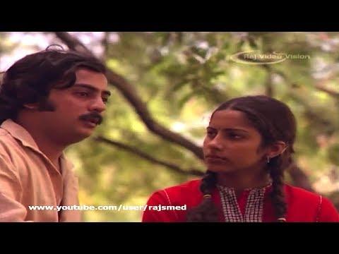 Tamil Movie Song - Nenjathai Killathe - Uravenum Puthiya Vaanil Paranthathe Idhaya Mogam (HQ)