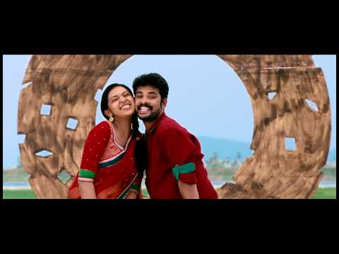 Manjapai Official Paathu Paathu Song Teaser