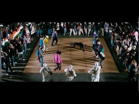 Someday Hindi Movie Teaser (Trailer)