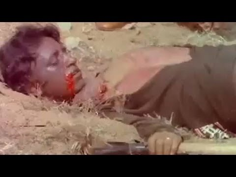 Rakesh Roshan surprised to see dead body