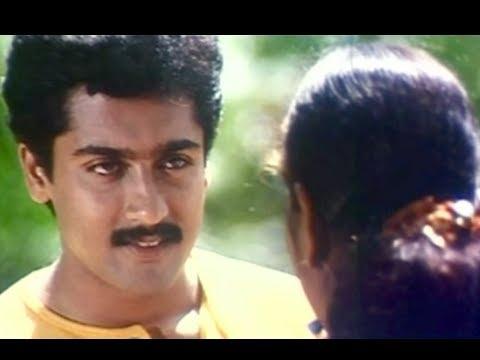 Rotula Oru Chinna Ponnu - Periyanna Tamil Song - Surya