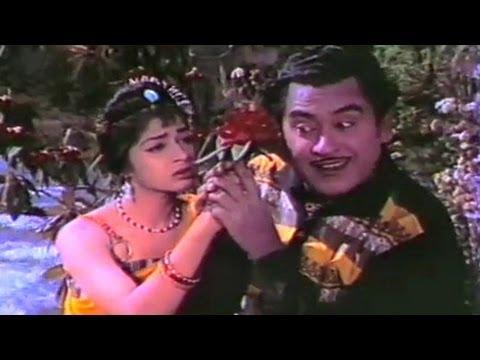 Payal Ki Jhankar - Scene 2/19