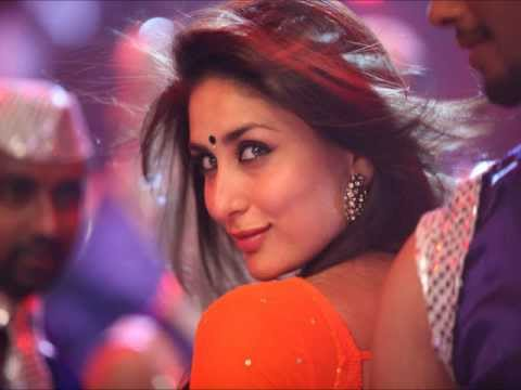 Khwahishein - Heroine video songs