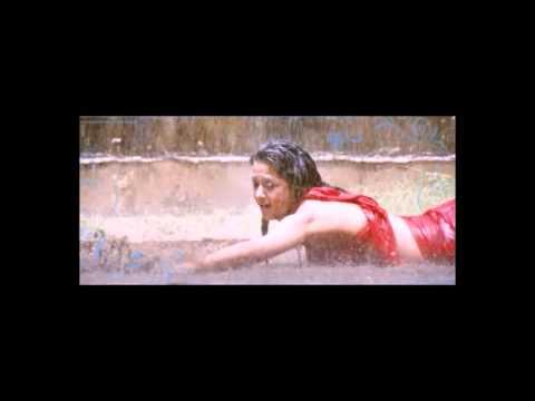 Itlu Prematho Chitapata chinuke song trailer - idlebrain.com