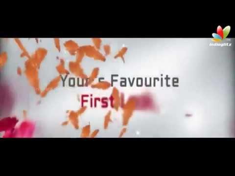 Paru Wife Of Devadas Movie Trailer | Srinagara Kitty, Soundarya Jayamala | Latest Kannada Movie