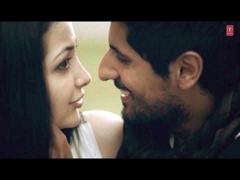 Berukhi Full Song | 7 Welcome To London