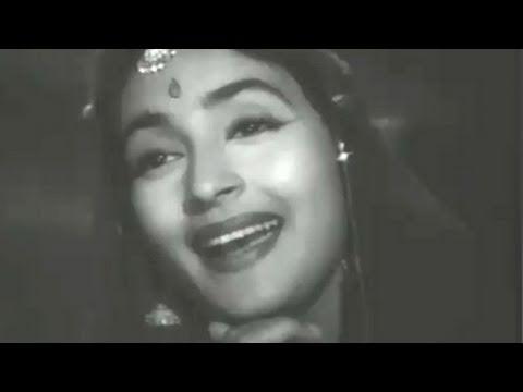 Sone ki Chidiya - Scene 14/15