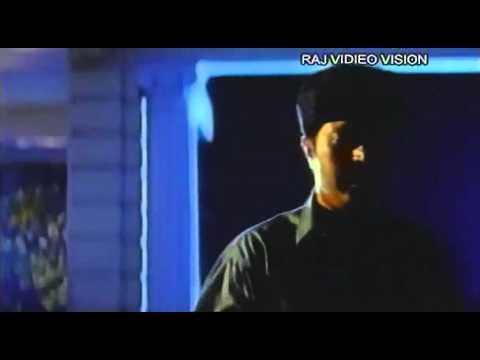 Tamil Movie Song - Kilipechu Ketkavaa - Anbe Vaa Arugile (Male)