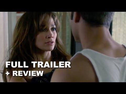 The Boy Next Door Official Trailer