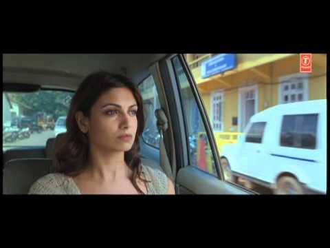 Abhi Abhi full song - Jo Hum Chahein