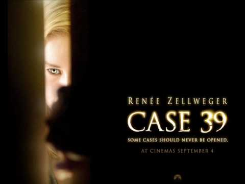 Case 39 - Army Of Angels - Soundtrack