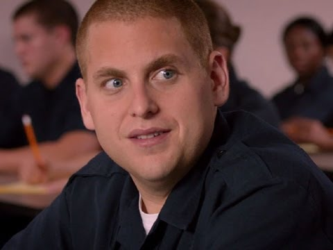 21 Jump Street (2012) Trailer Official
