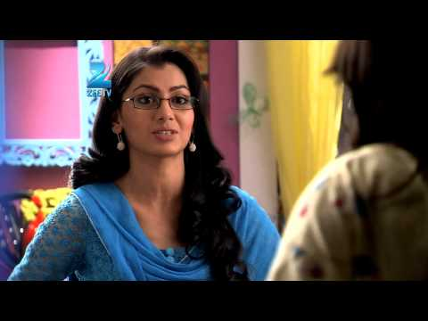 Kumkum Bhagya - First Look