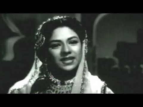 Rani Rupmati - Scene 4/21