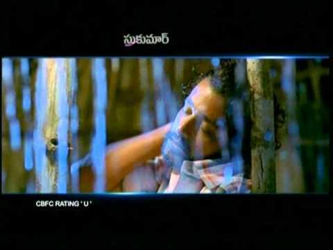 Prema Kaidi -Telugu Trailer - Vidhaarth & Amala Paul