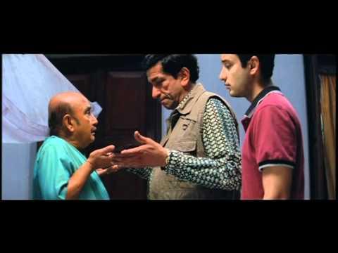 Teaser of new Feluda film Royal Bengal Rohoshyo