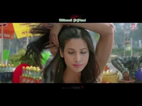 Dialogue Promo 2 - Yeh Bandi Badi Sahi Hai Yaar | Dilliwaali Zaalim Girlfriend | Divyendu Sharma