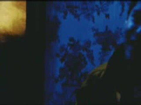 Quarantine (2008) Movie Trailer