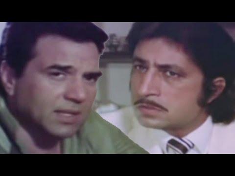Jaan Hatheli Pe - Scene 3