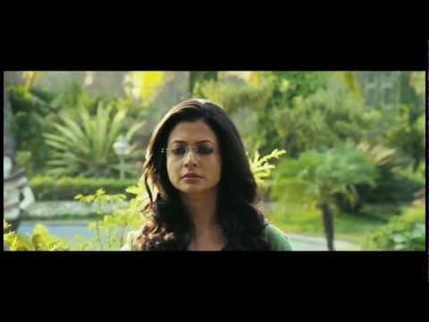 Phiriye Dewar Gaan - Hemlock Society song