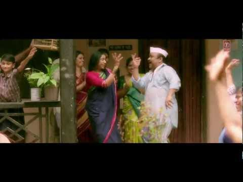 Dhakku Makum Song I Mai Movie