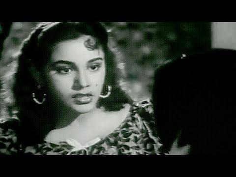 Hum Sab Chor Hai Scene 8 /16 - Shammi Kapoor in trouble