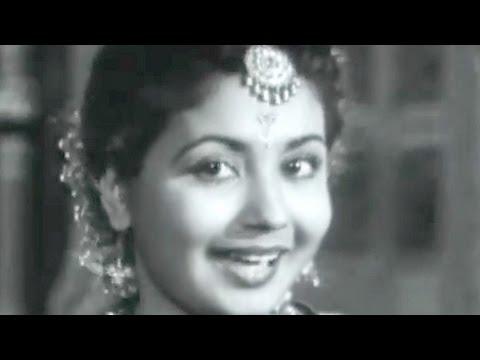 Pehli Hi Pehchan Mein - Meena Kumari, Veer Ghatotkach Song