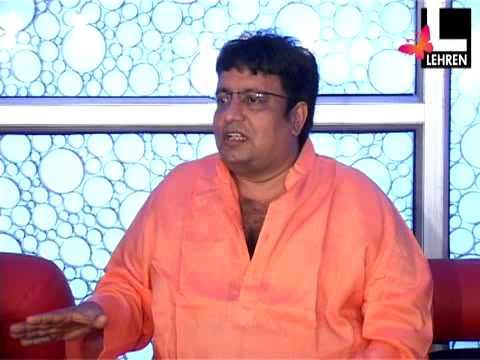Neeraj denies the slap-episode with Govinda