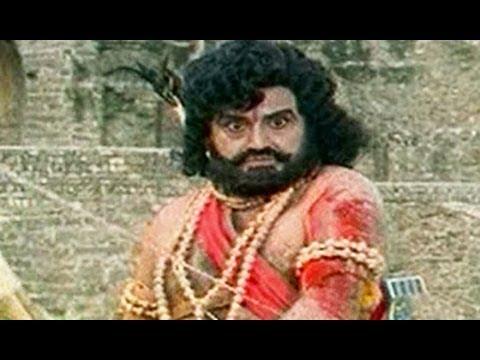 Vijayendra Varma Songs - Ningi Kadupu - Laya - Ankitha - Sangeetha - Balakrishna