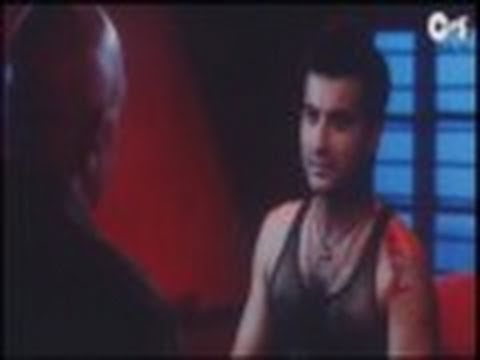 SANJAY KAPOOR GOES AGAINST THE TERRORIST - BEQABU