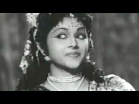 Khabardaar Hoshiyaar - Padmini, Mr Sampat Song