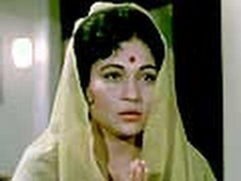 Meri Aankho Ke Ujale - Jeevan, Ashok Kumar, Deepak Kumar - Aabroo