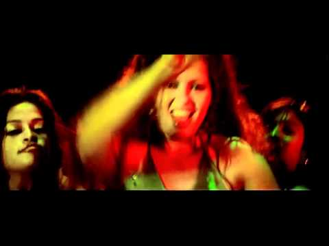 Jaal Bengali movie song Bhalobasa