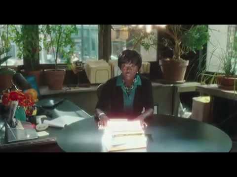 Eat, Pray, Love Trailer 2010