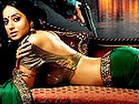 Mahi Gill promotes 'Saheb Biwi Aur Gangster'