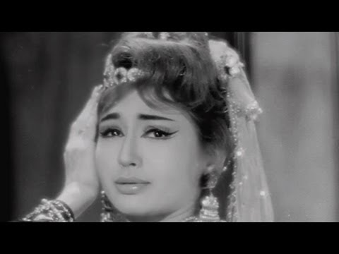 Ae Jane Wafa Maine Dil Rakh Diya - NIshan Dance Song