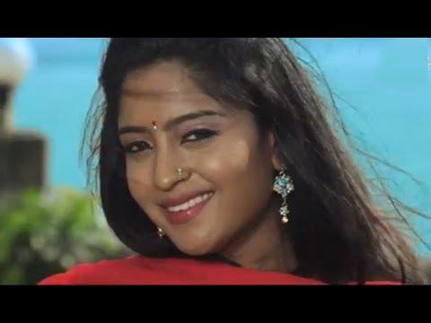 Hamar Jaan Leke Full Song (Katta Tanal Dupatta Par)