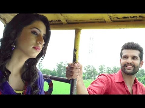 Tere Layi - Yuvraj Hans I Mr & Mrs 420 I Latest Punjabi Songs 2014 - Lokdhun