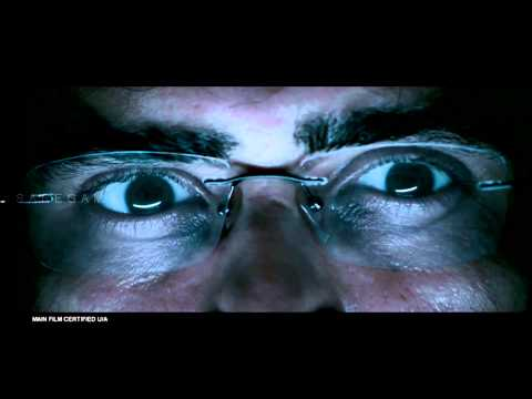 Aadhiyum Andhamum | Teaser 4