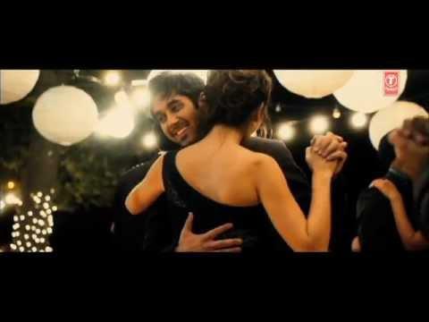 'Ae Sadda Sansaar' Speedy Singhs song - RDB