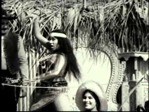 Ganga - Classic Tamil Movie with English subtitles - 16/17 - Jaishanker, Major Sundarrajan & Nagesh