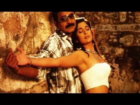 Aapthudu Songs - Manasulo Oka - Anjala Zaveri - Rajasekhar